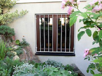 Fenstergitter Fenstergitter Augsburg